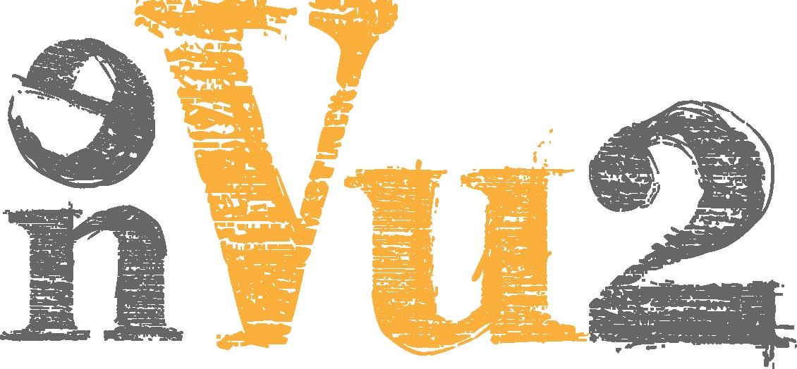 EnVu2 - Actu